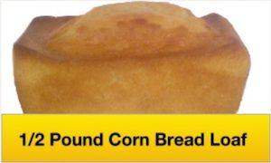 cord-bread