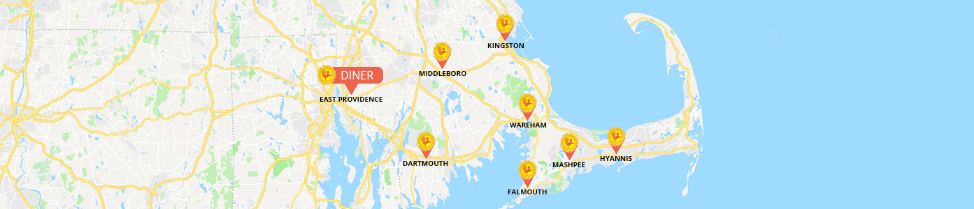 map-2020-full