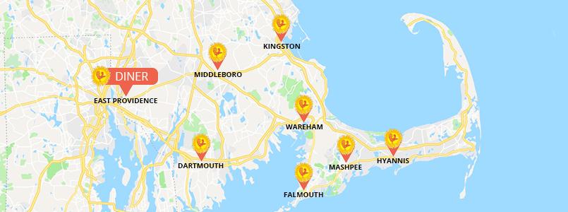 map-2020-medium